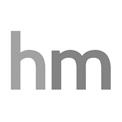 hm-bw.jpg