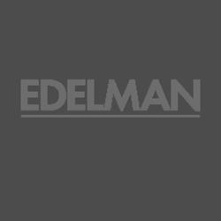 Edelman_logo_bw.jpg
