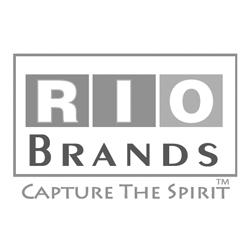 rio-brands.jpg