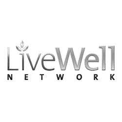 live-well.jpg