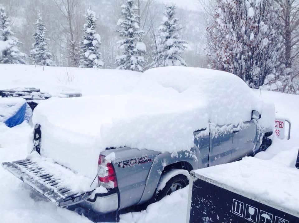 snow+truck.jpg