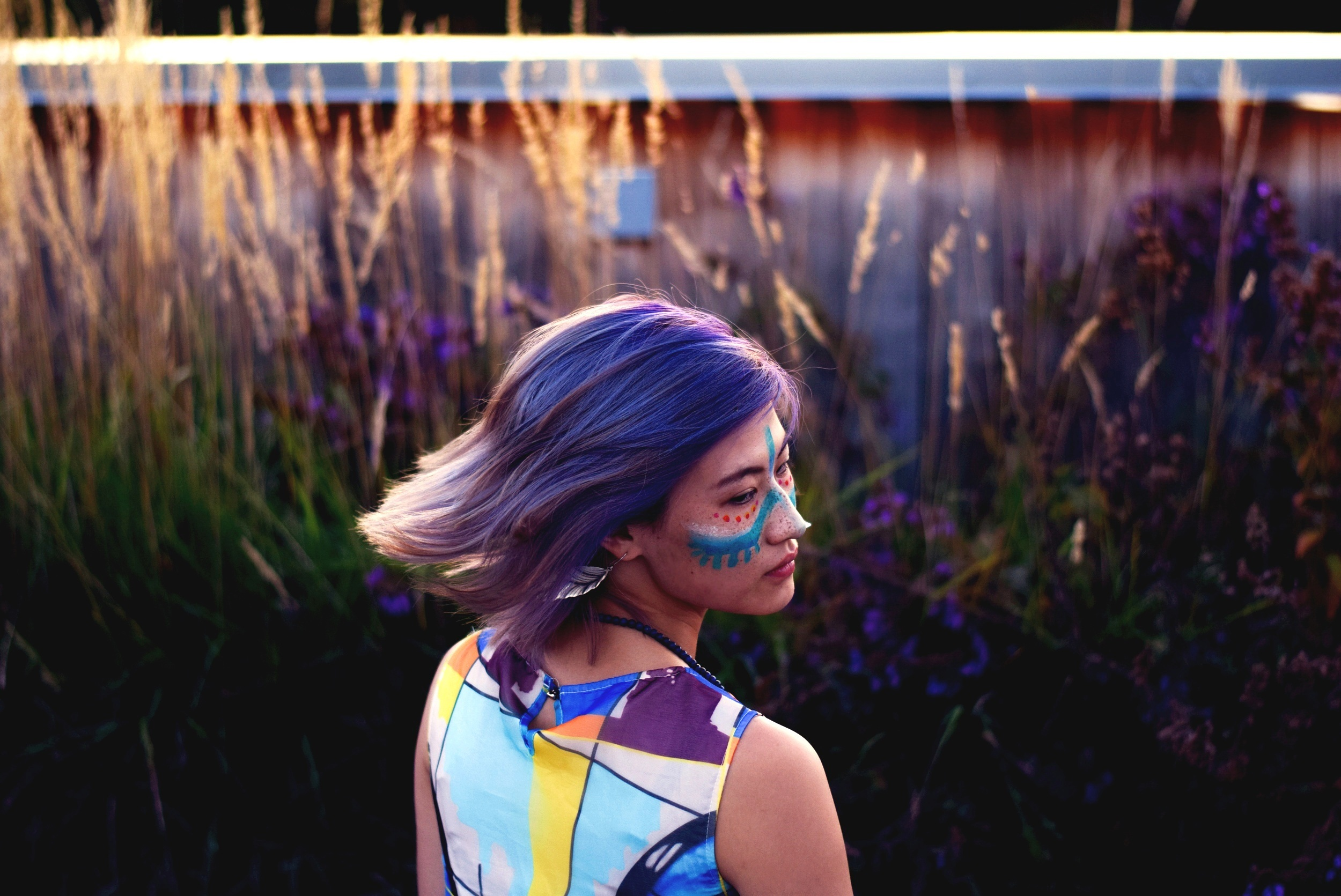 lulu lavender.jpg