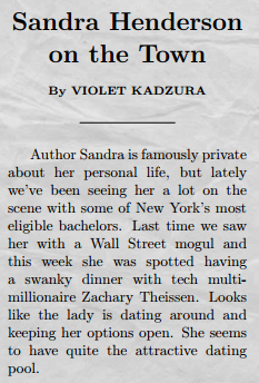 Page 6 Blurb 2.png