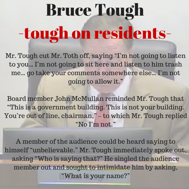 Bruce Toughtough on residents.png