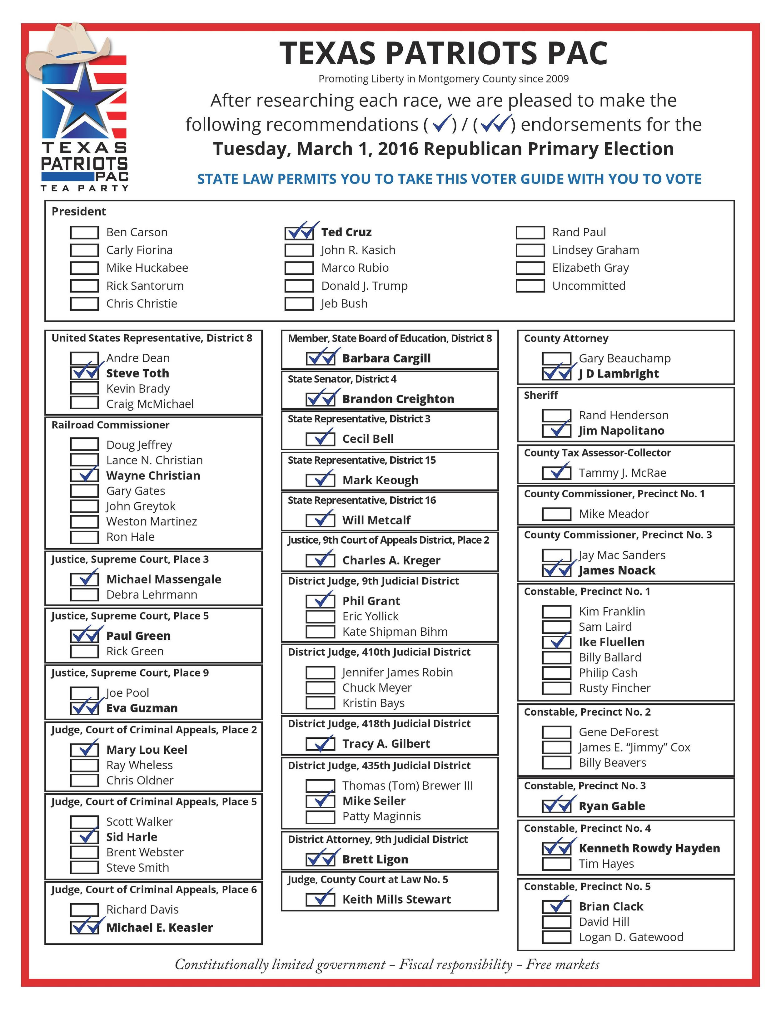 voter-guide-front-page-001.jpg