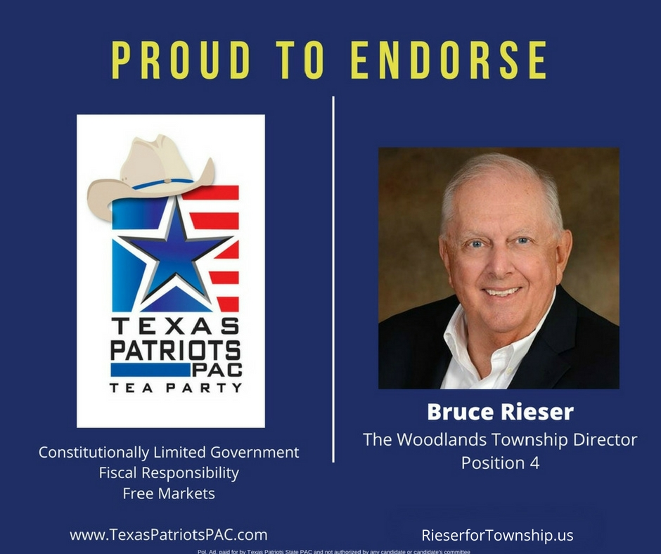 Bruce Rieser Endorsement Graphic.jpg