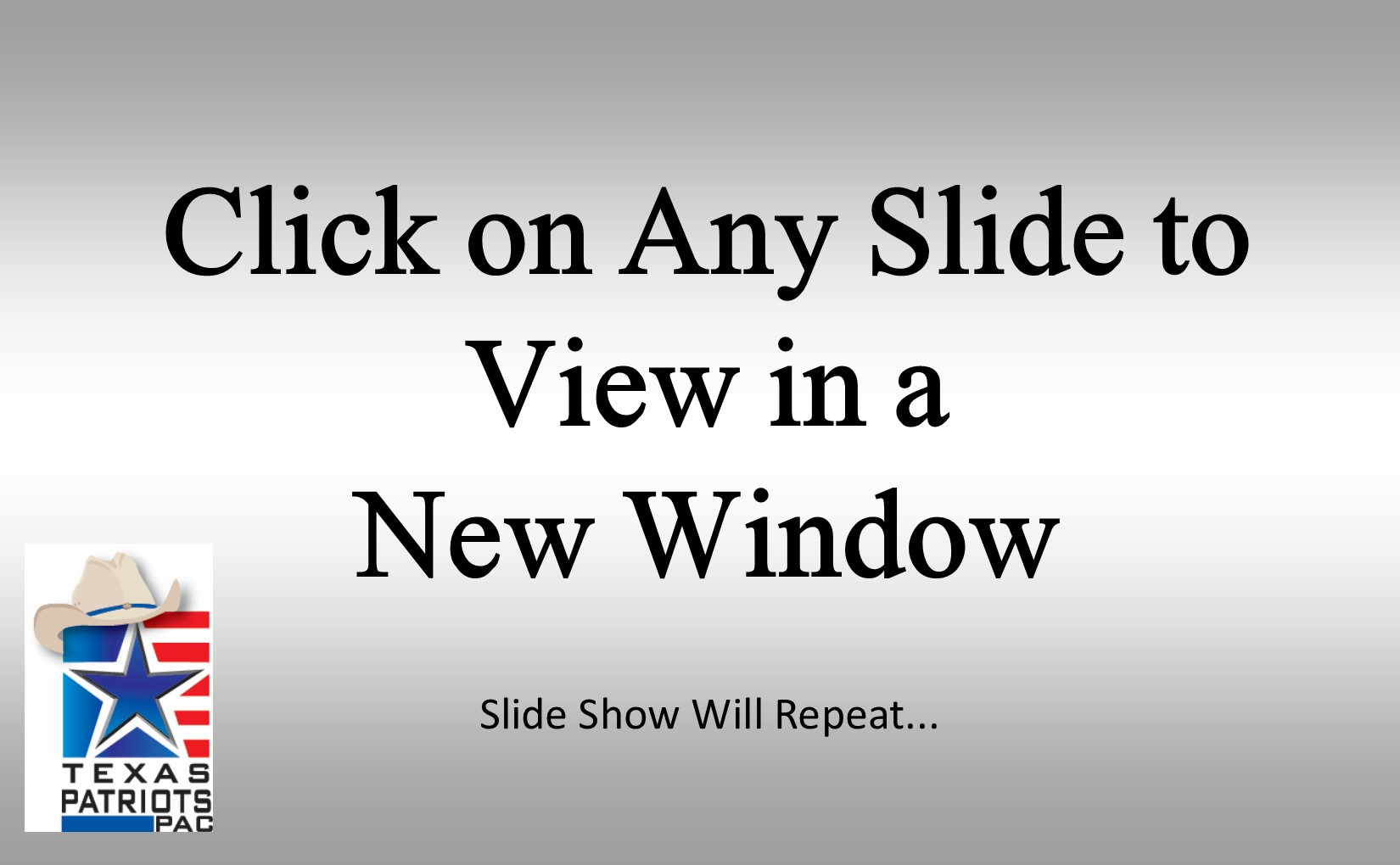slide view new window.jpg
