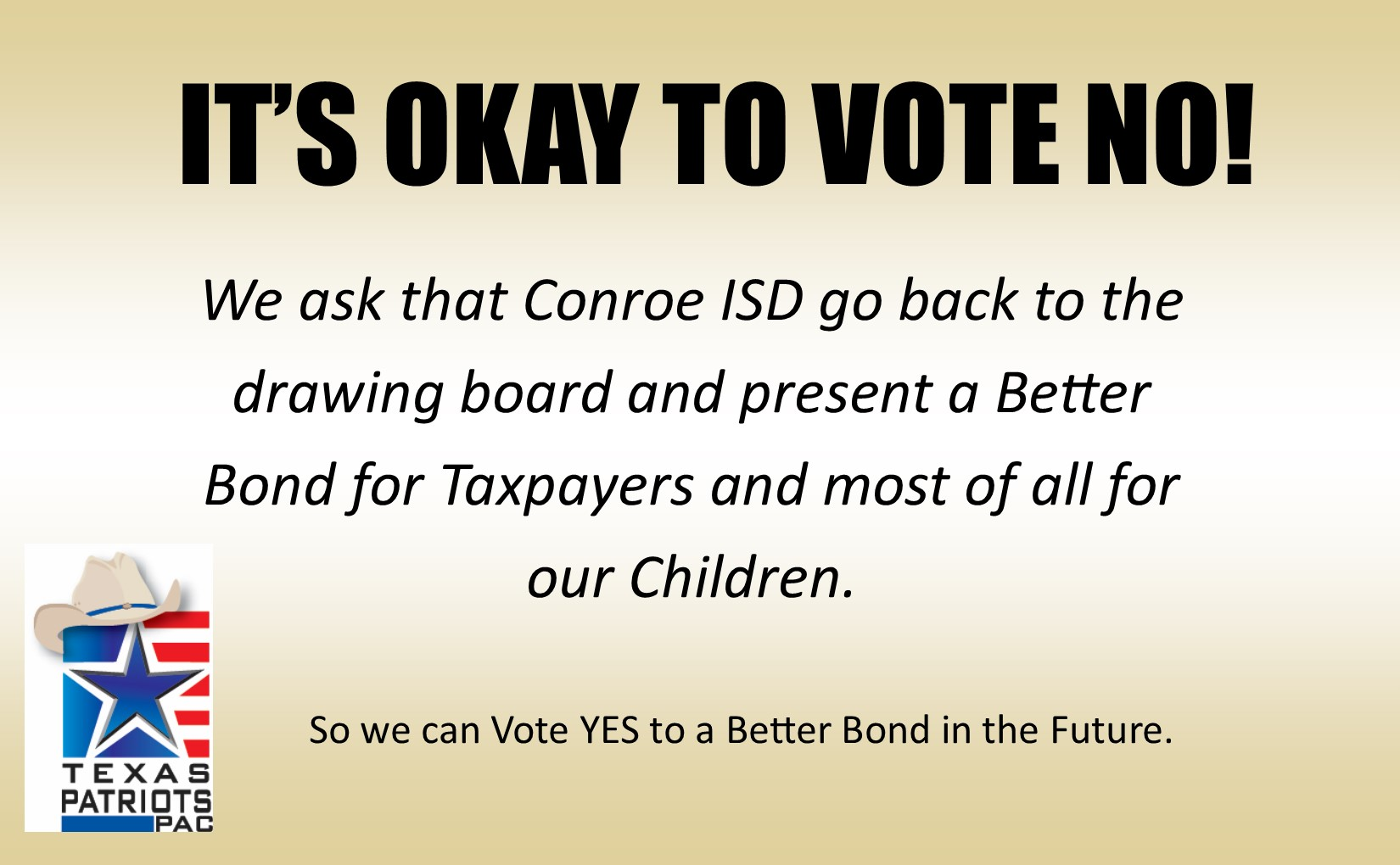 vote no slide cisd.jpg