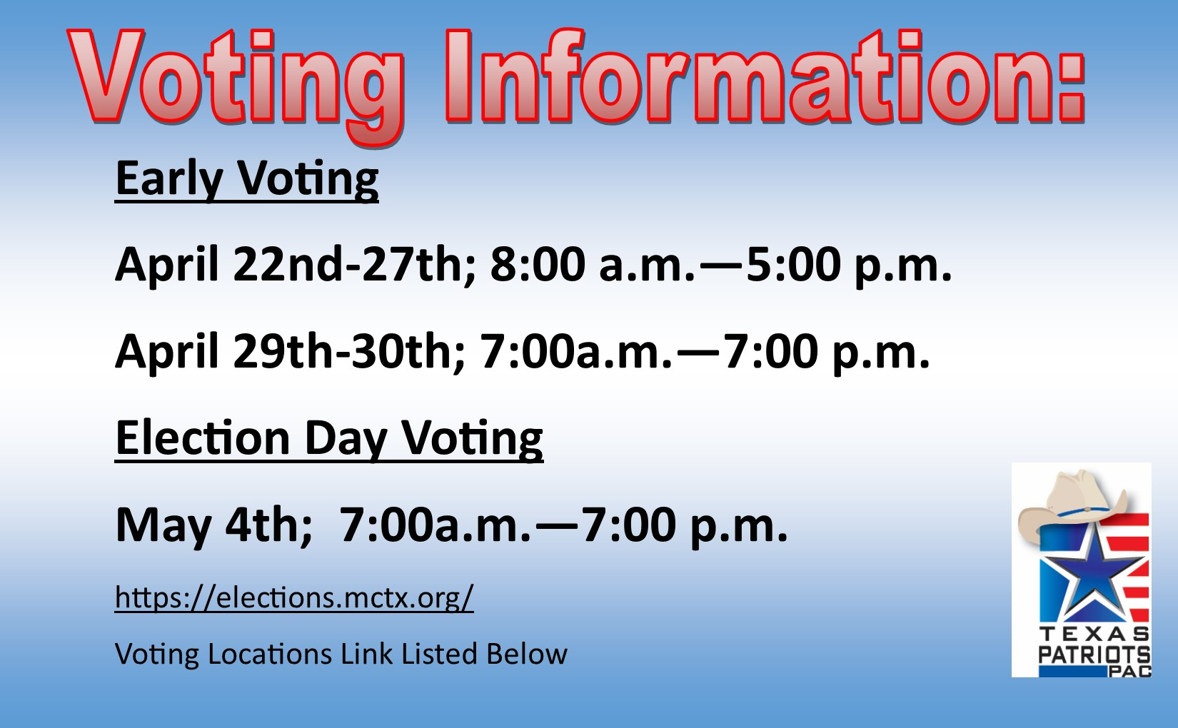 voter information slides.jpg