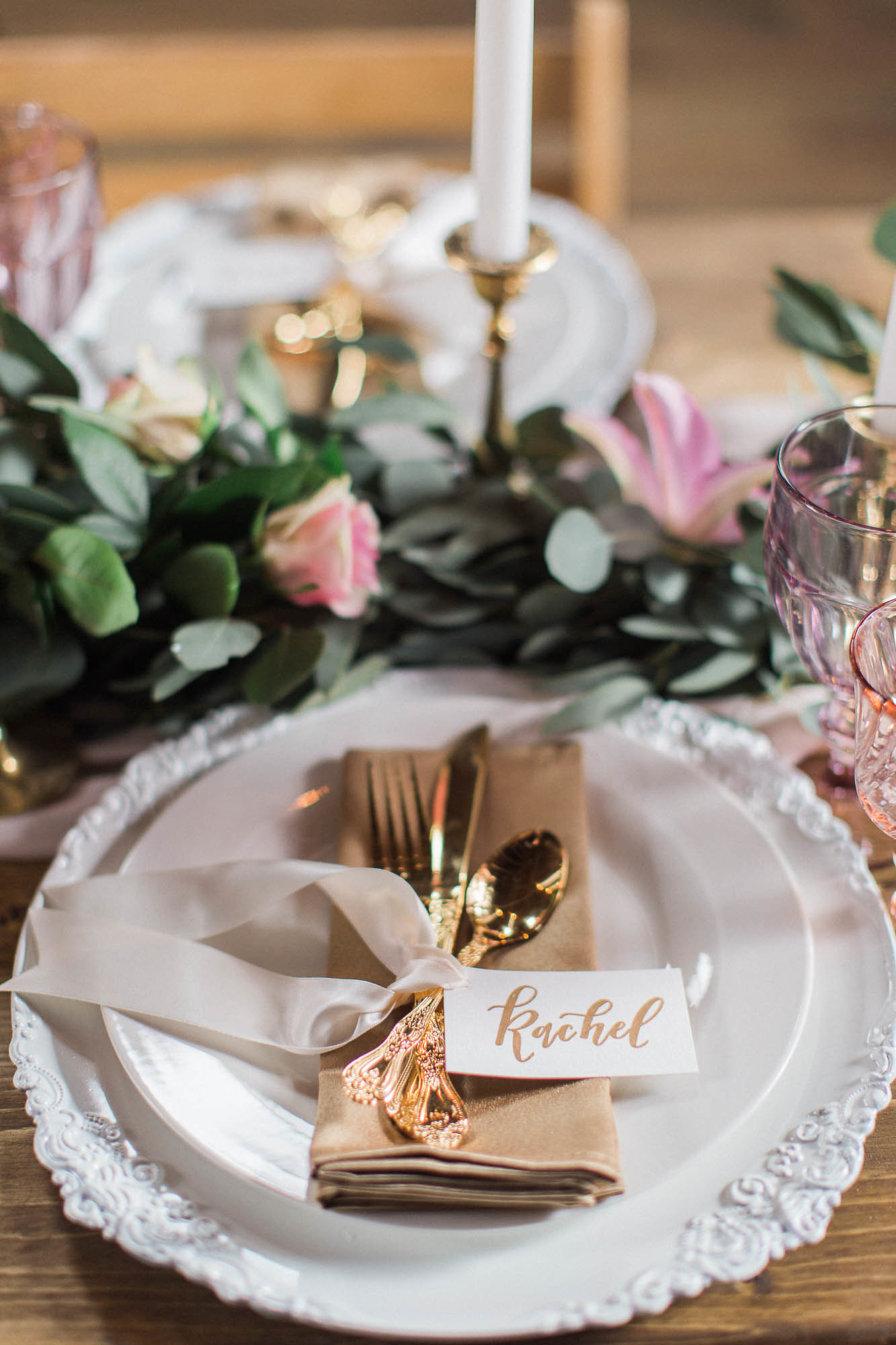 HandmadeDarling_BridePlacecard.jpg