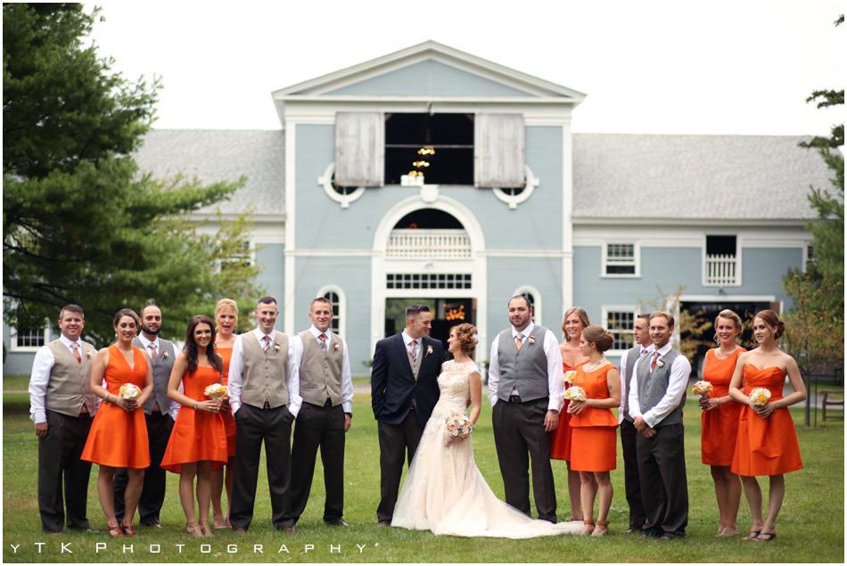 The_Hill_Hudson_Wedding_033.jpg