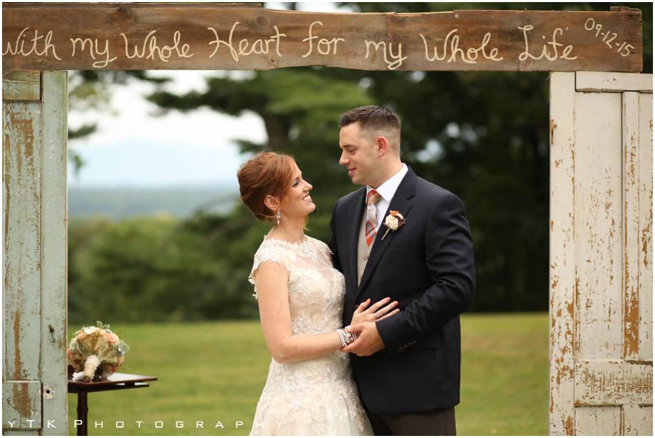 The_Hill_Hudson_Wedding_035.jpg