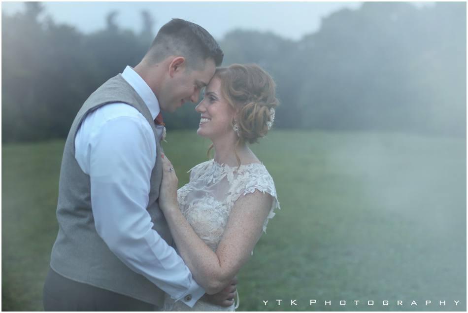 The_Hill_Hudson_Wedding_055.jpg