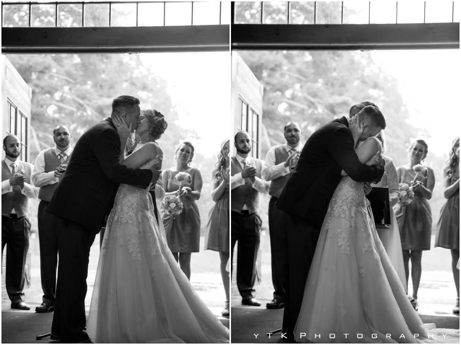 The_Hill_Hudson_Wedding_048.jpg