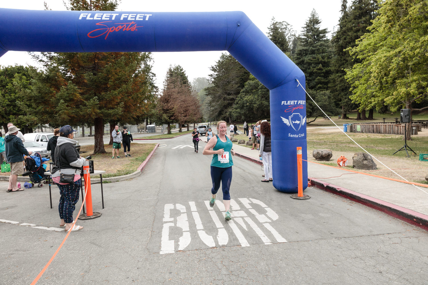 Finish Line - 1572 of 1623