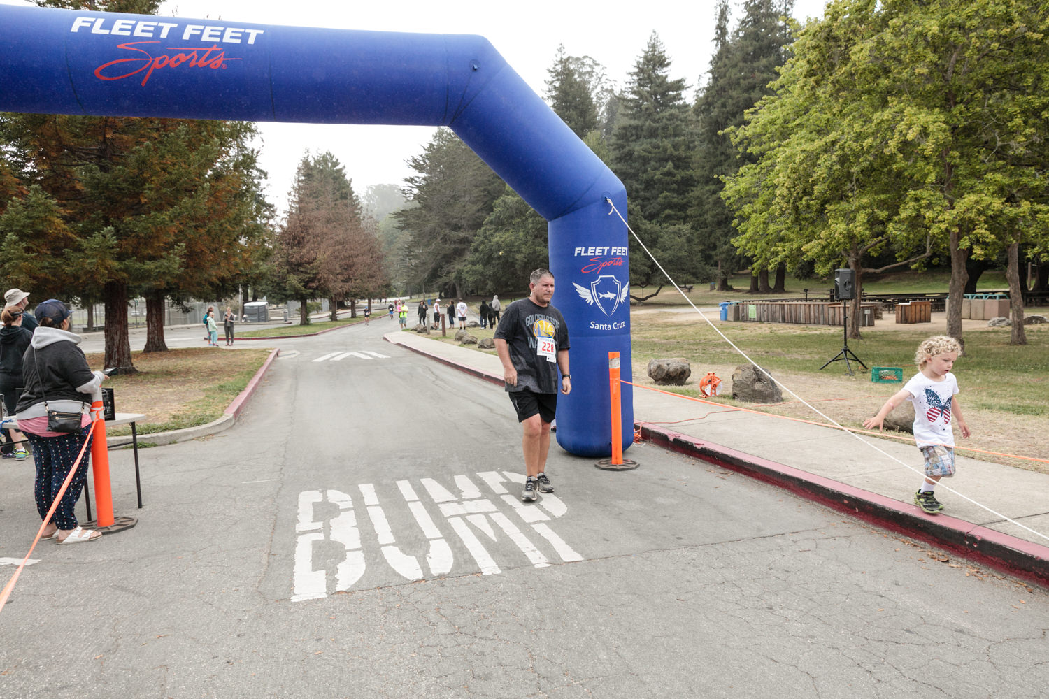 Finish Line - 1580 of 1623