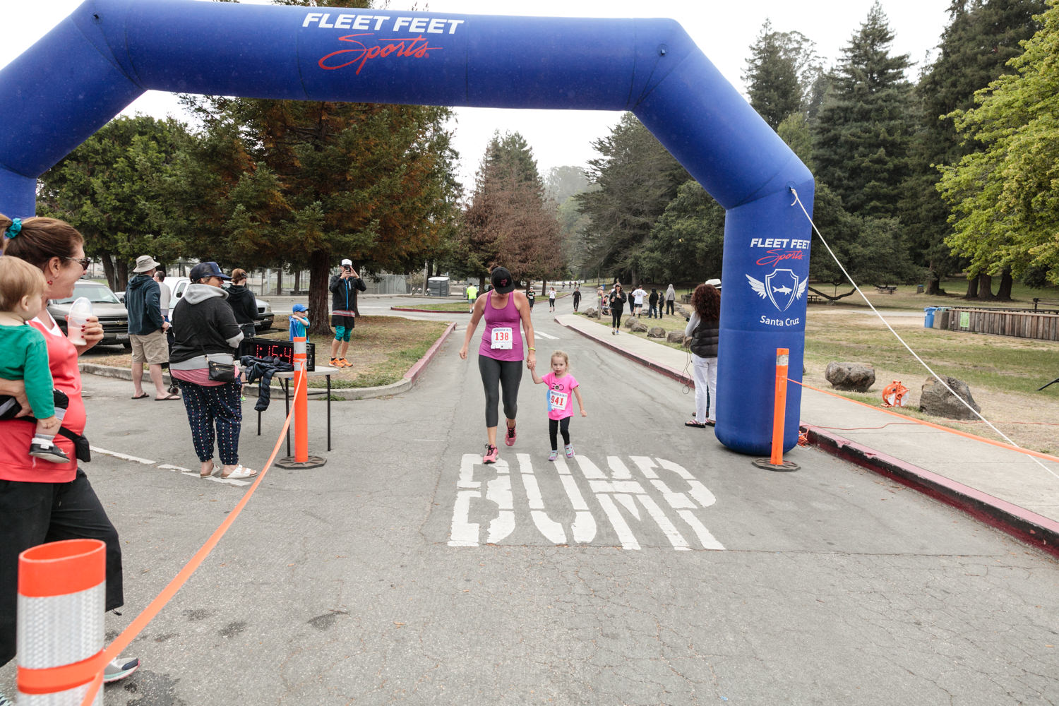 Finish Line - 1588 of 1623