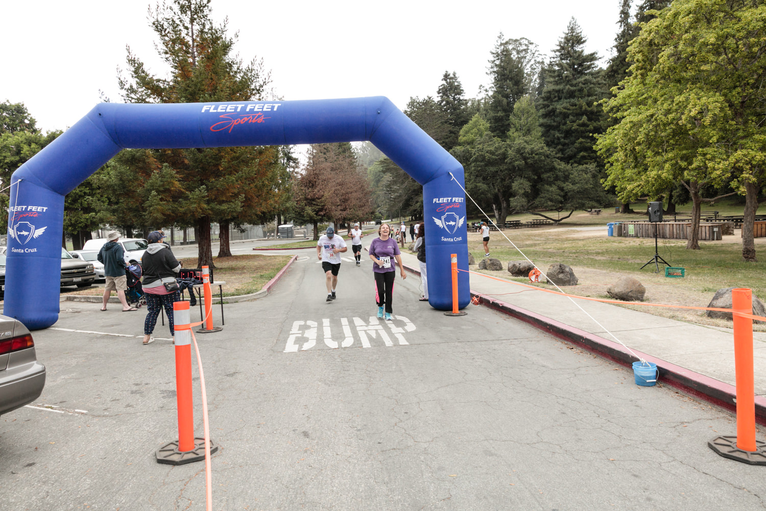 Finish Line - 1590 of 1623