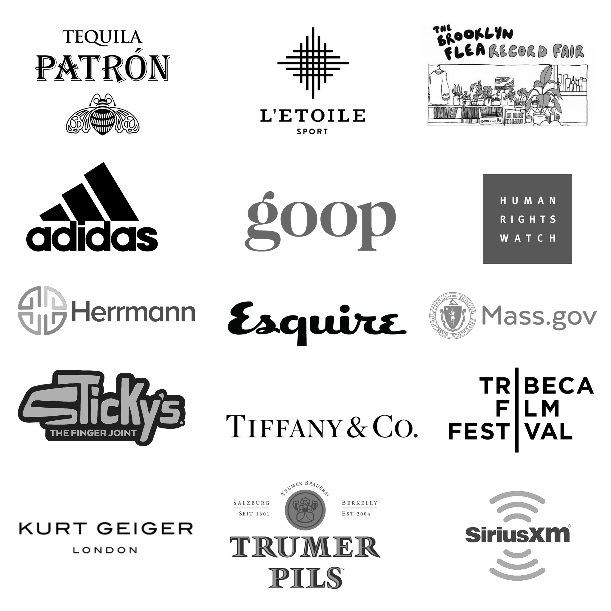 my brands 2019.png