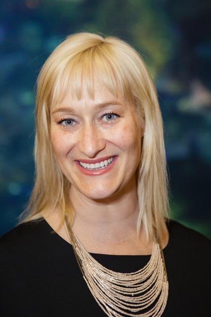 Melissa Wilson Headshot 1.jpg