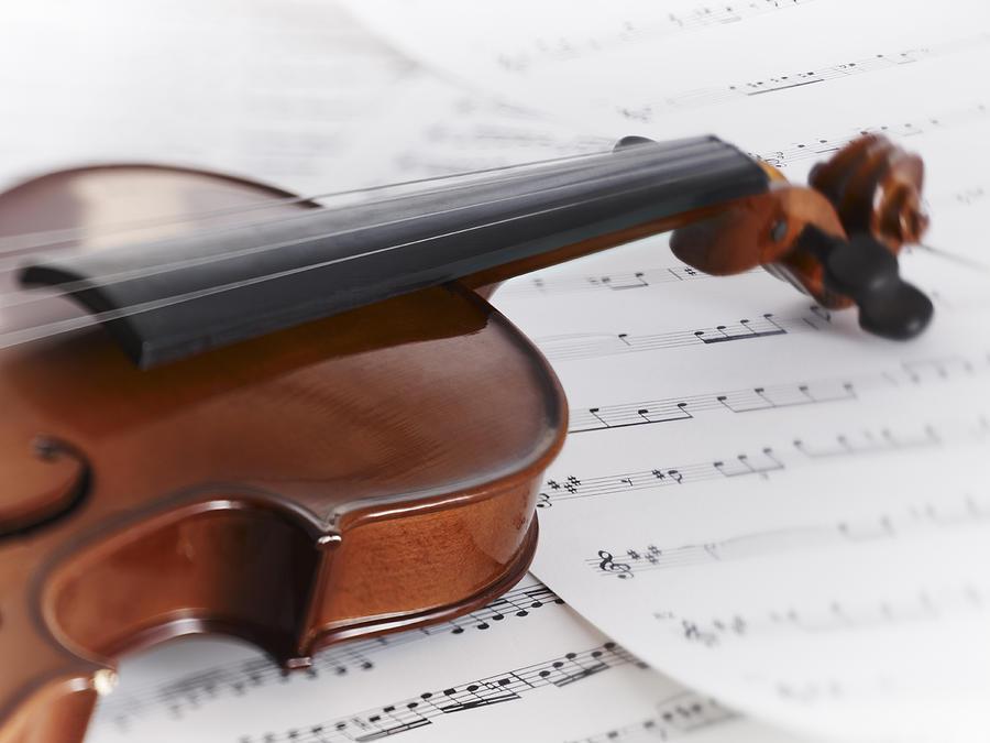 violin stock.jpg