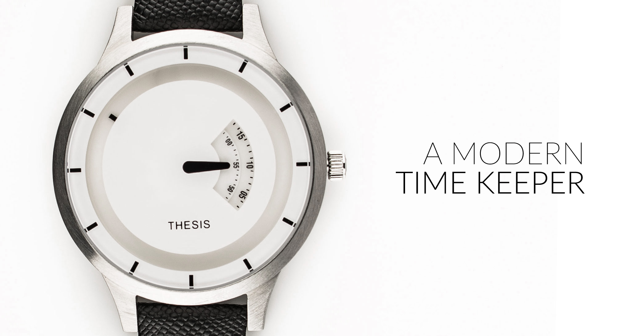 TIME-KEEPER.jpg
