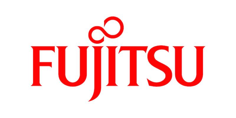 Fujitsu_(RGB)logo-Converted 800x400.jpeg