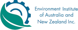Supporting environmental professionals - Explore a variety of events and workshops across Australia and New Zealand