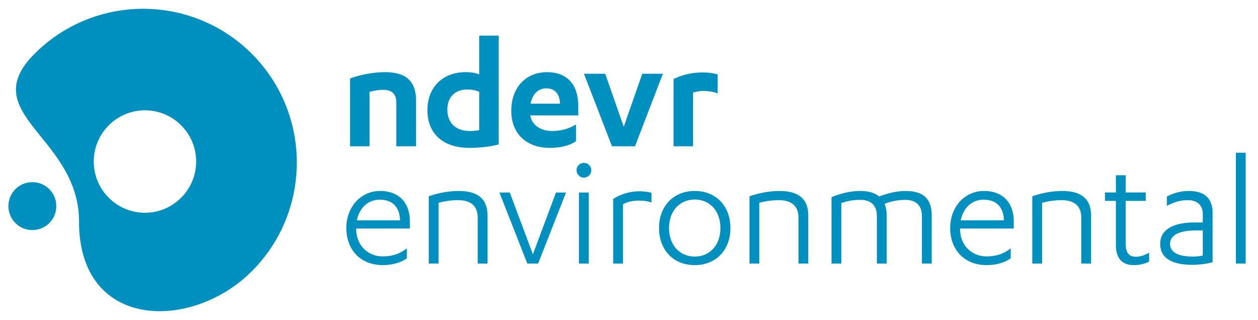 2059_NDEV_BRA_Logo_Colour.jpg