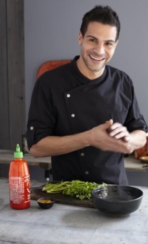Angelo in the Kitchen.jpg