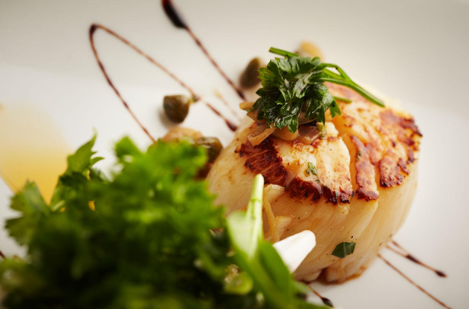 Dining_BG_02.jpg