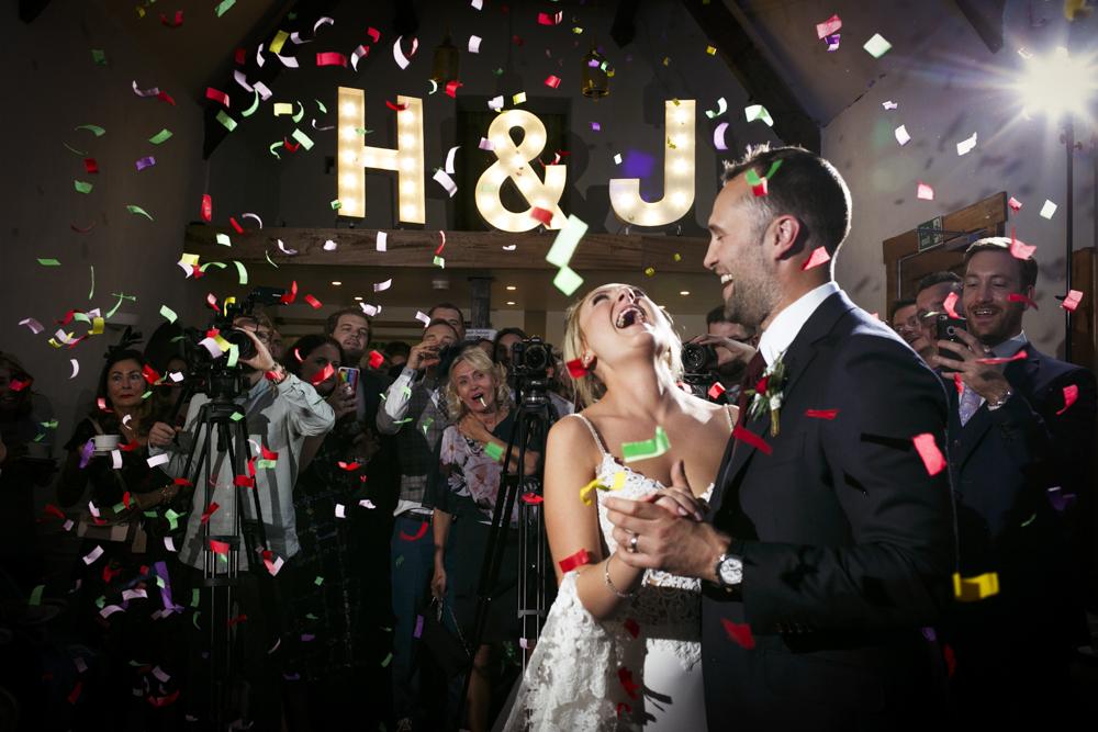 H&JW-537.jpg