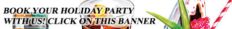 Mother of Pearl Holiday Party Booking Banner.png