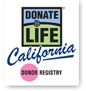 donate-life-ca-logo.png
