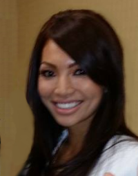 Nikki Rances - Founder, Dillon's mom