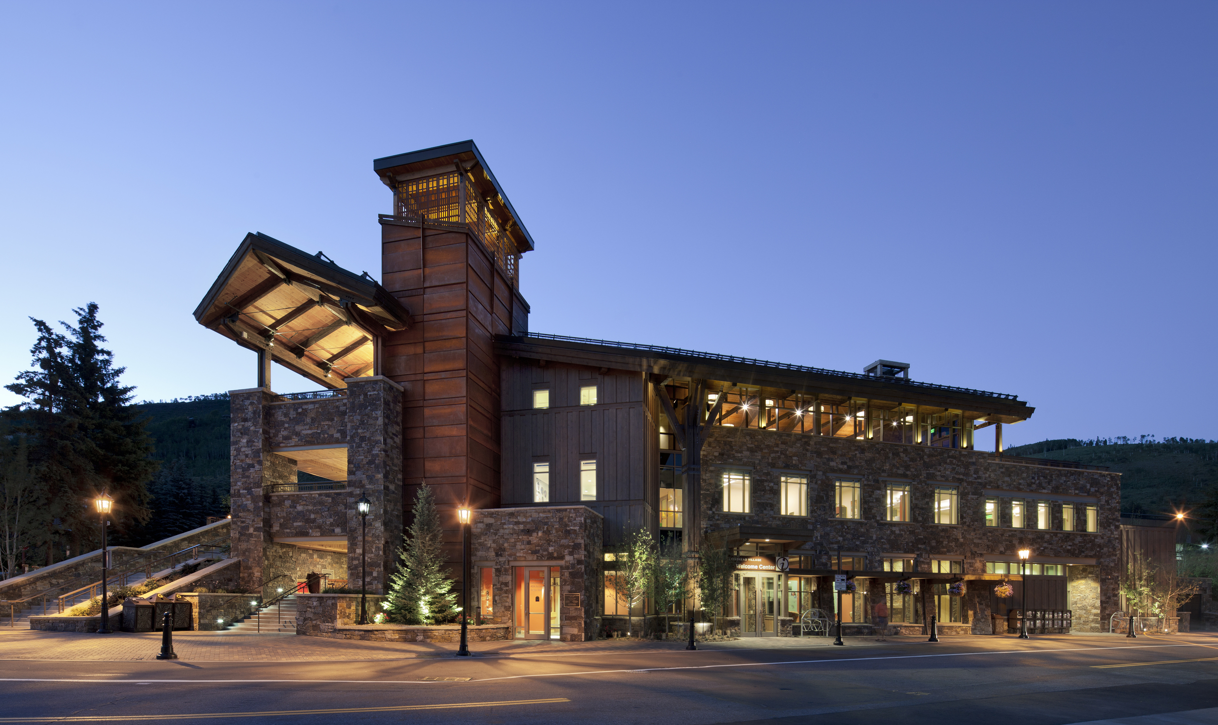 vail_lionshead_welcome_center_evening_light.jpg