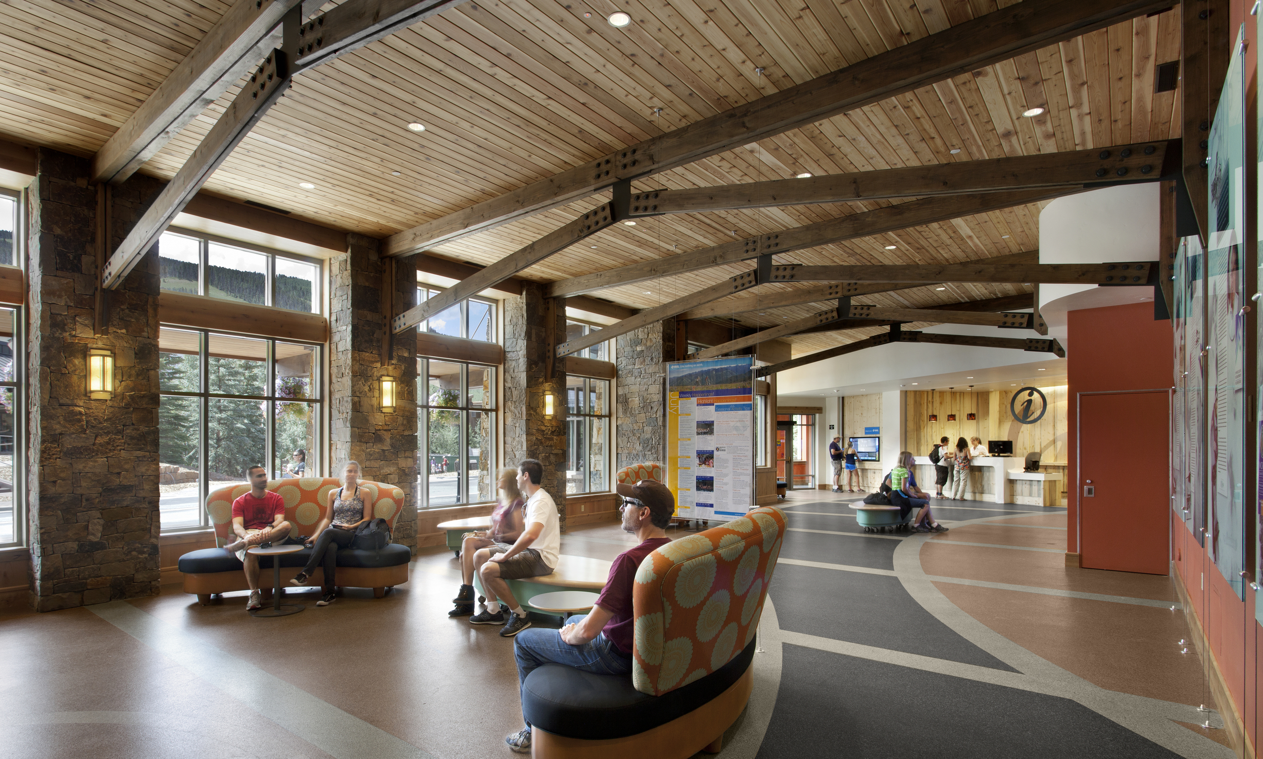 vail_lionshead_welcome_center_waiting_area.jpg