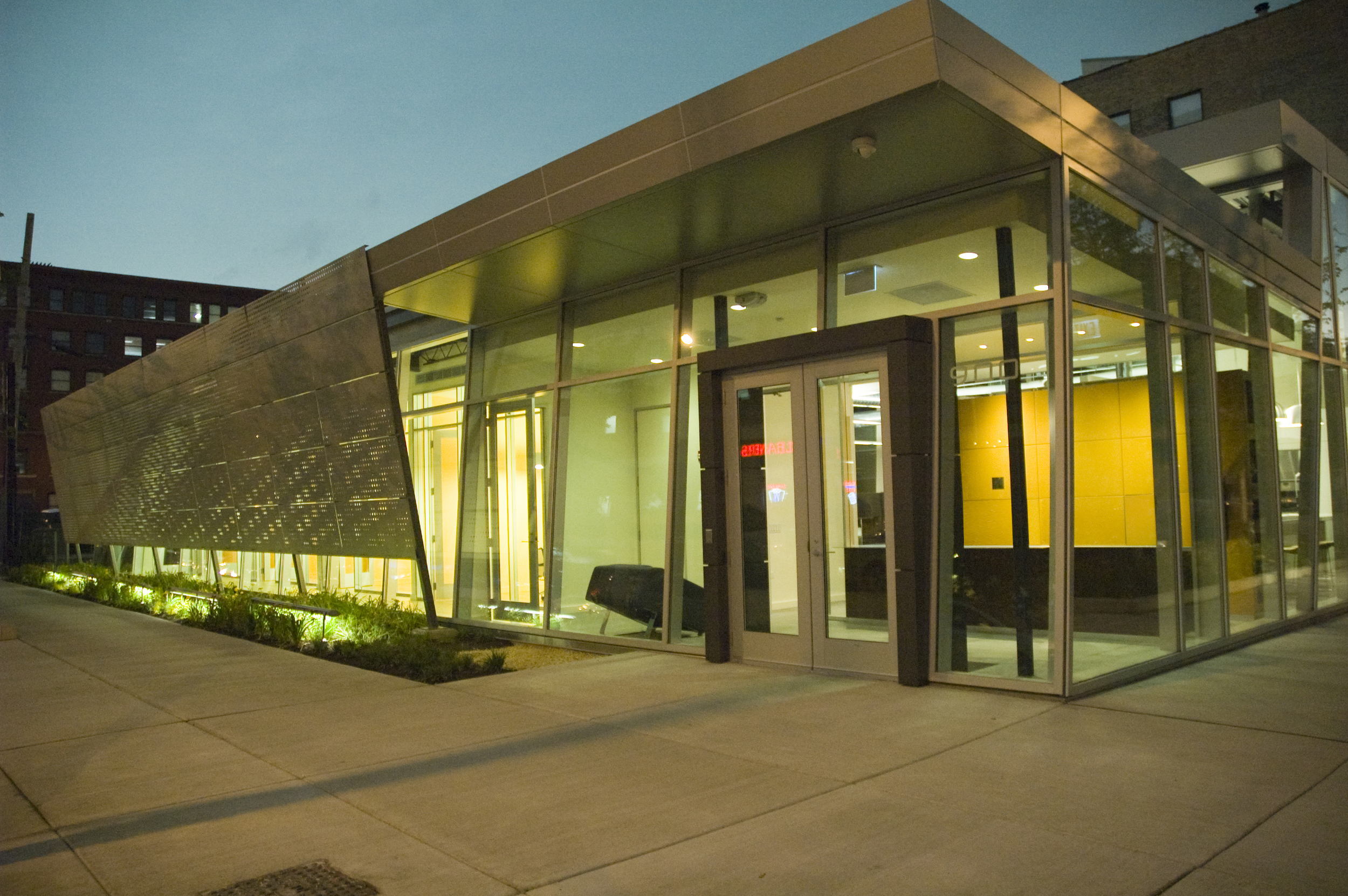 chicago_law_office_evening_exterior.jpg
