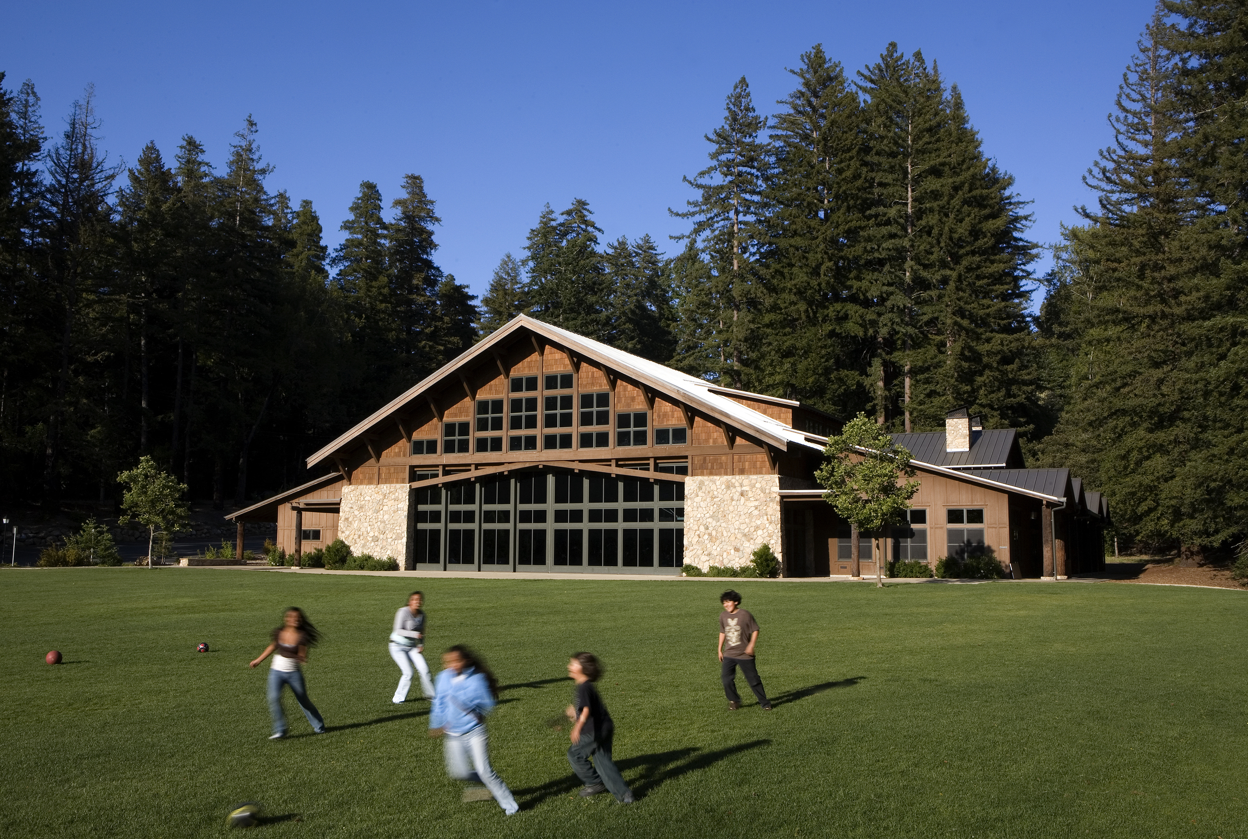 mcafee_fieldhouse_mount_hermon_playing