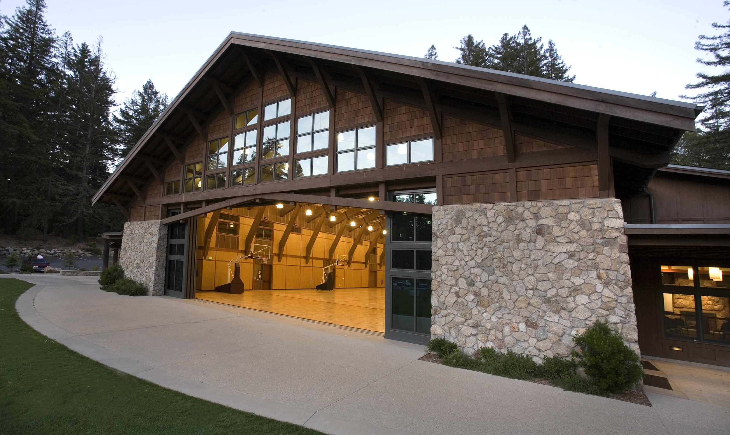 mcafee_fieldhouse_mount_hermon_open