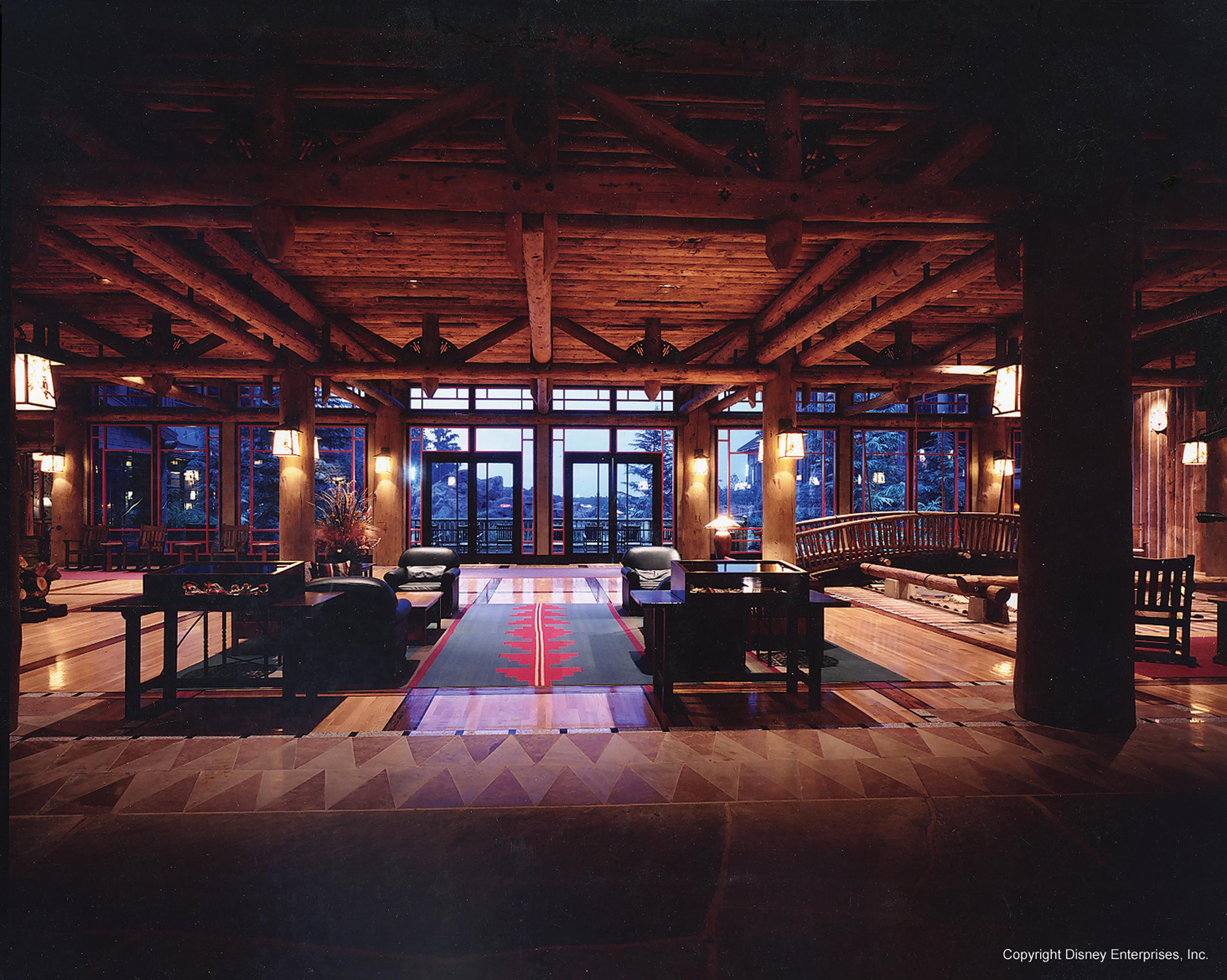 disney_wilderness_lodge_anaheim_florida_interior.jpg