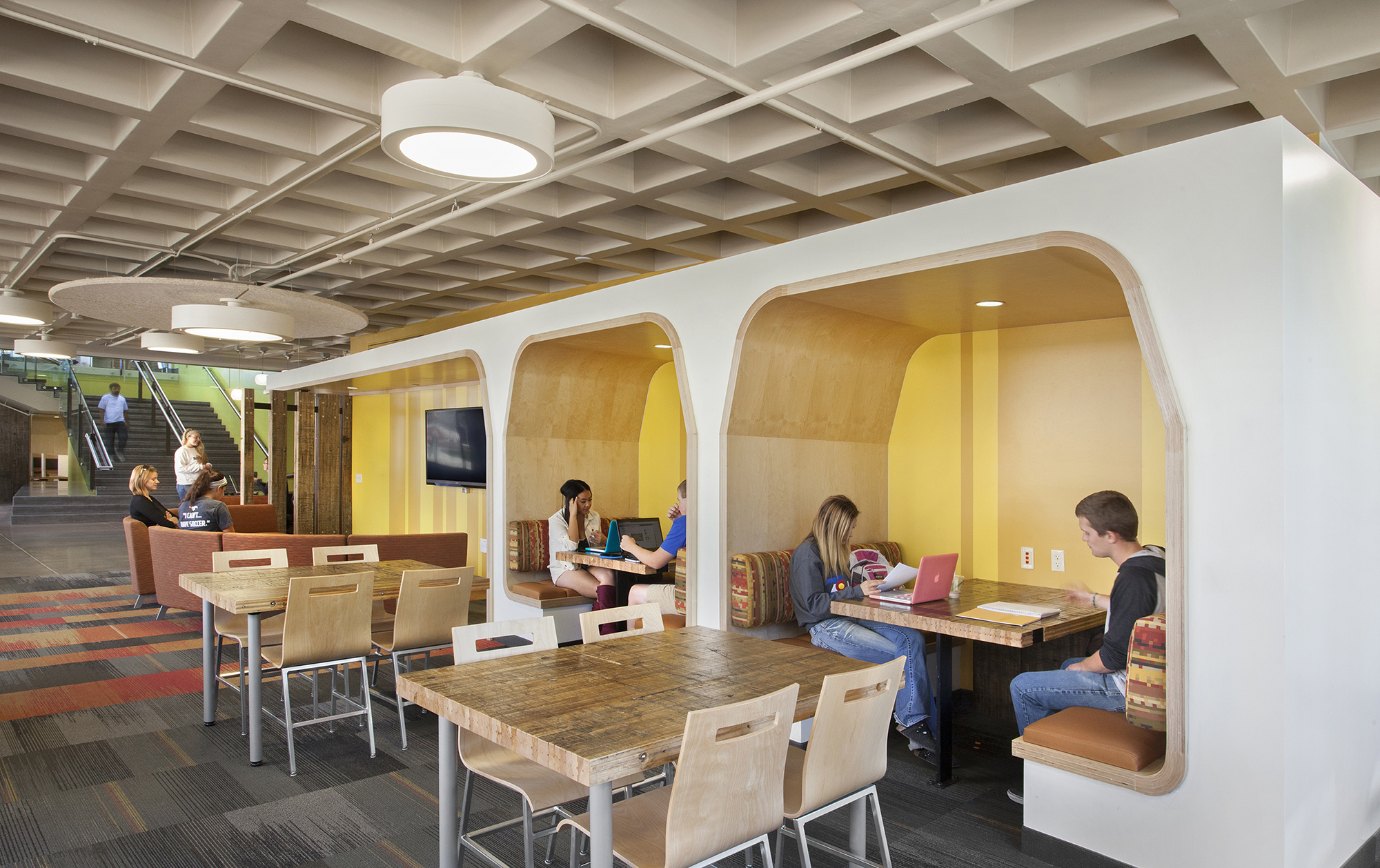 colorado_state_university_fort_collins_durrell_center_study_nook.jpg