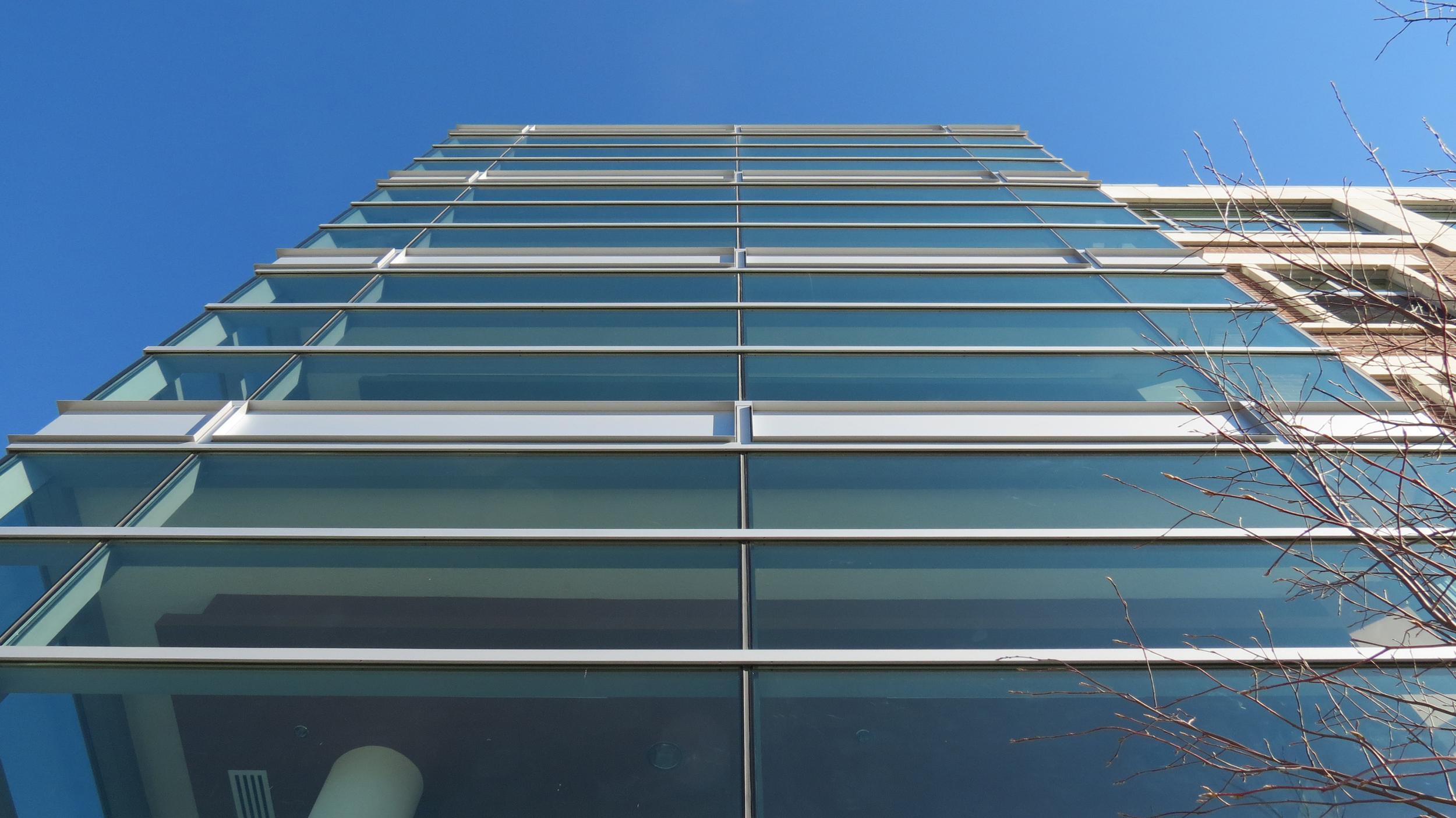 university_of_illinois_urbana_champaign_nugent_hall_ikenberry_commons_glass_detail.jpg
