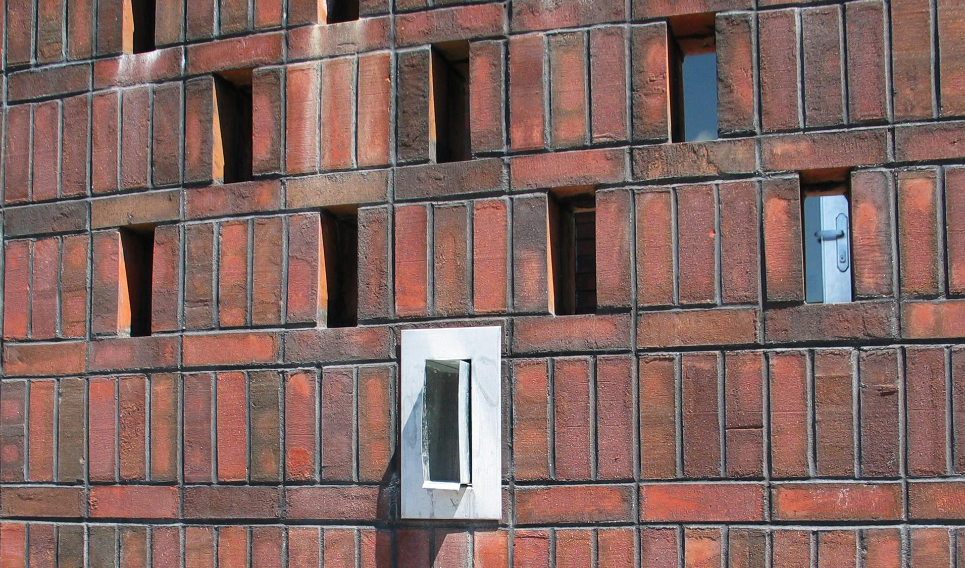 delgany_lofts_denver_brick_detail.jpg