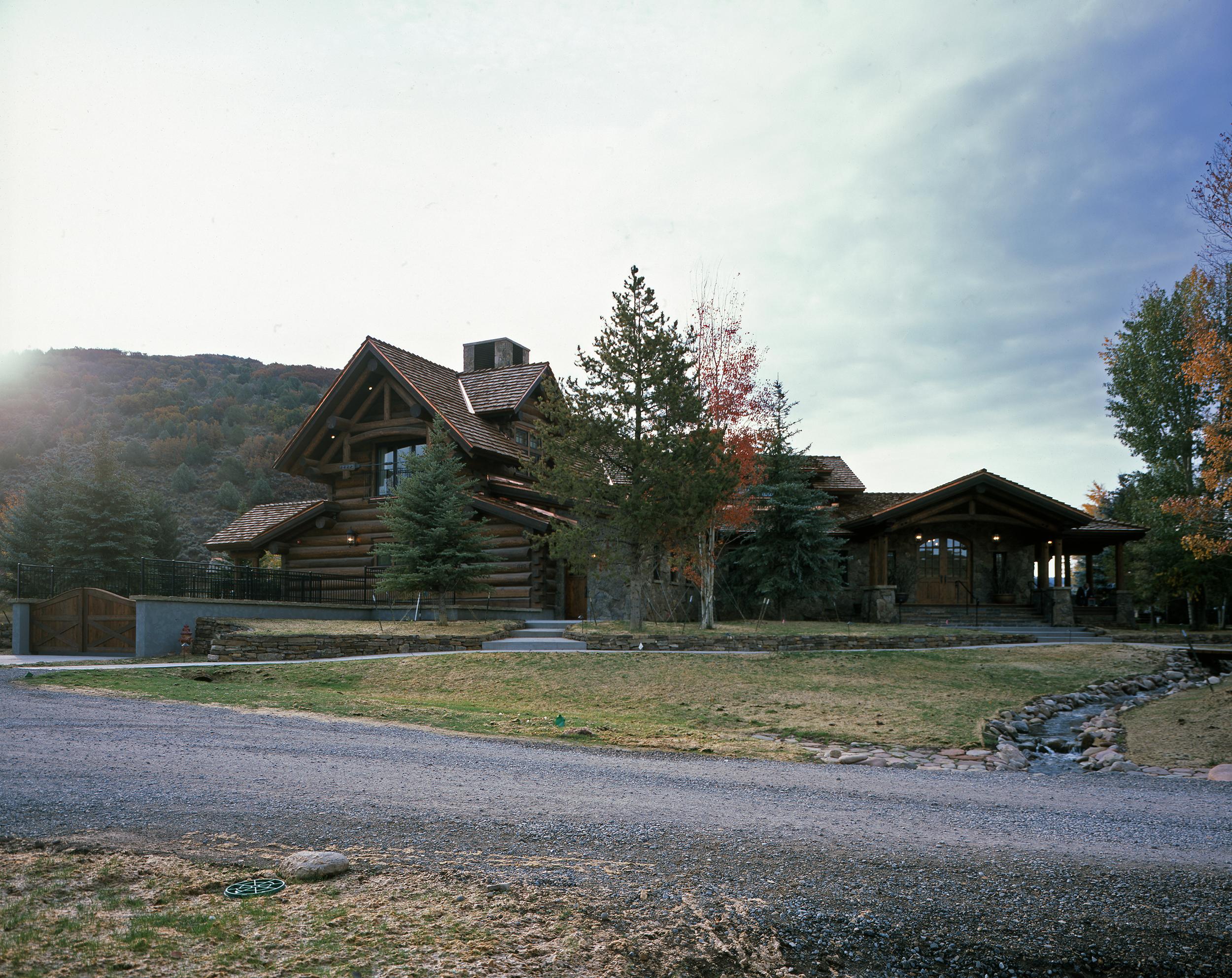 elk_creek_ranch_meeker_colorado_pine_trees.jpg