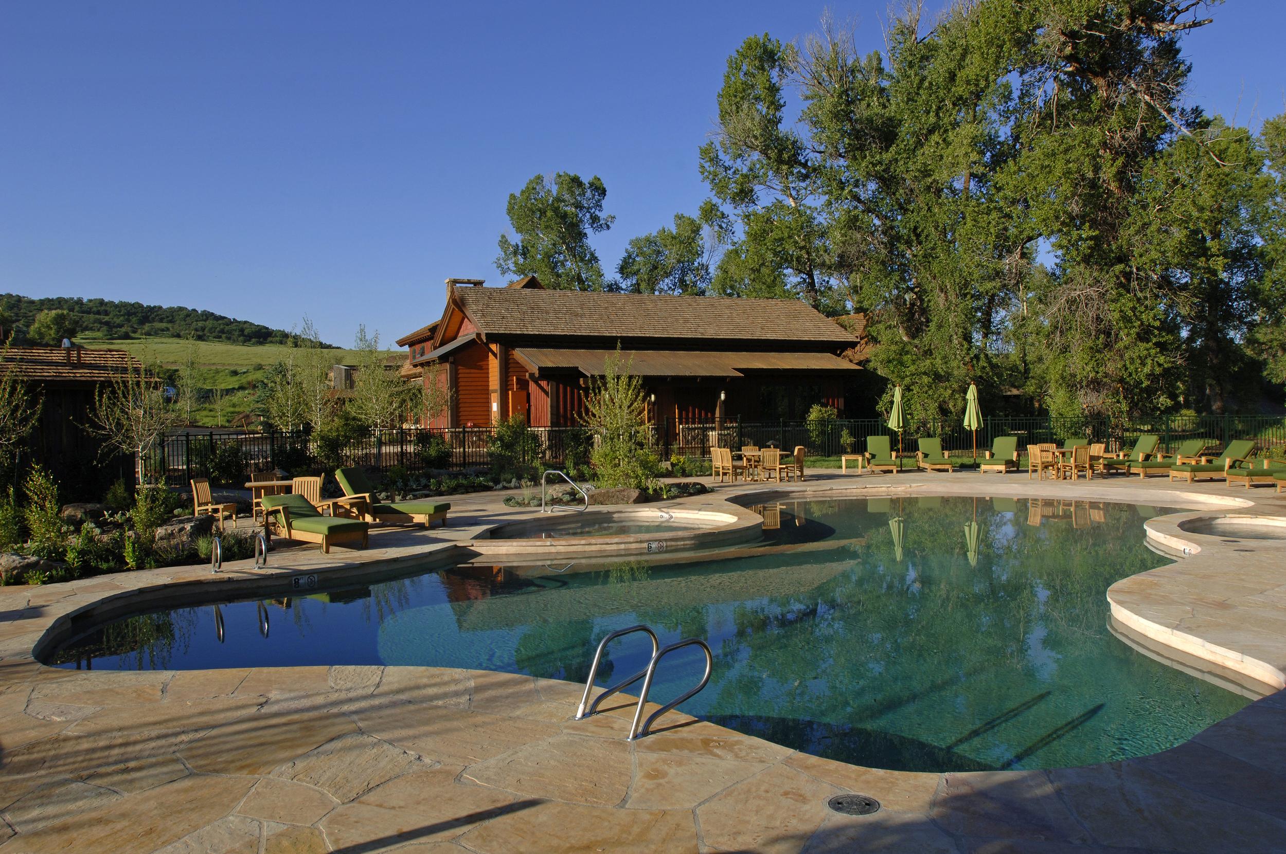 marabou_ranch_steamboat_colorado_pool.jpg