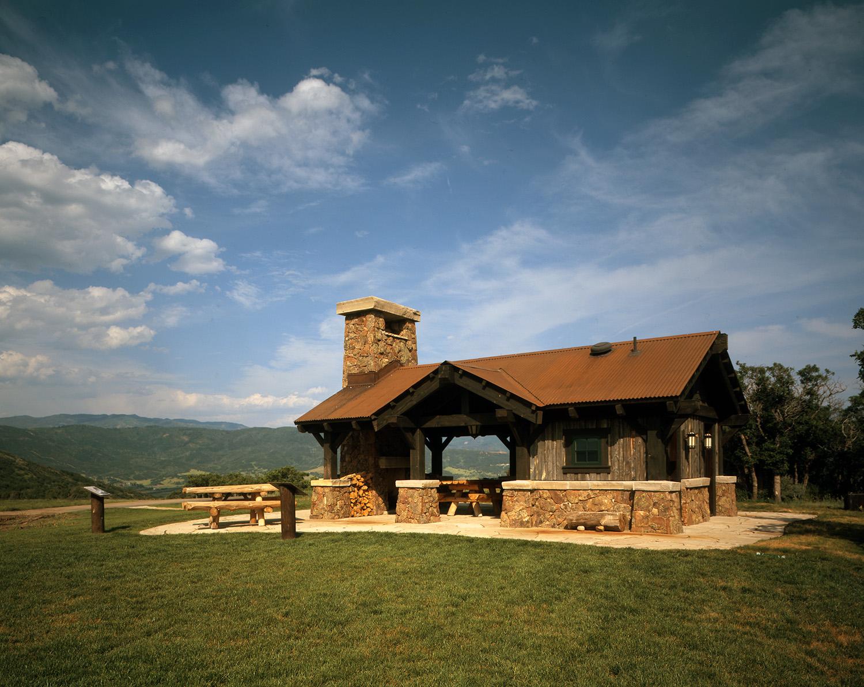 marabou_ranch_steamboat_colorado_picnic_cabin.jpg