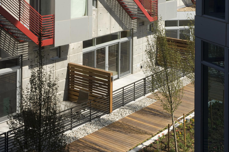 one_riverfront_park_denver_courtyard.jpg