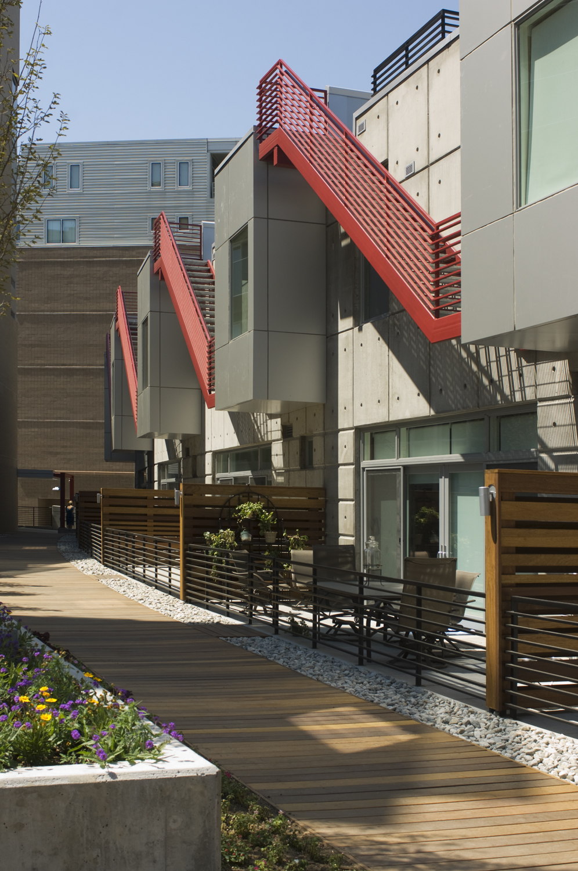 one_riverfront_park_denver_stair_detail.jpg