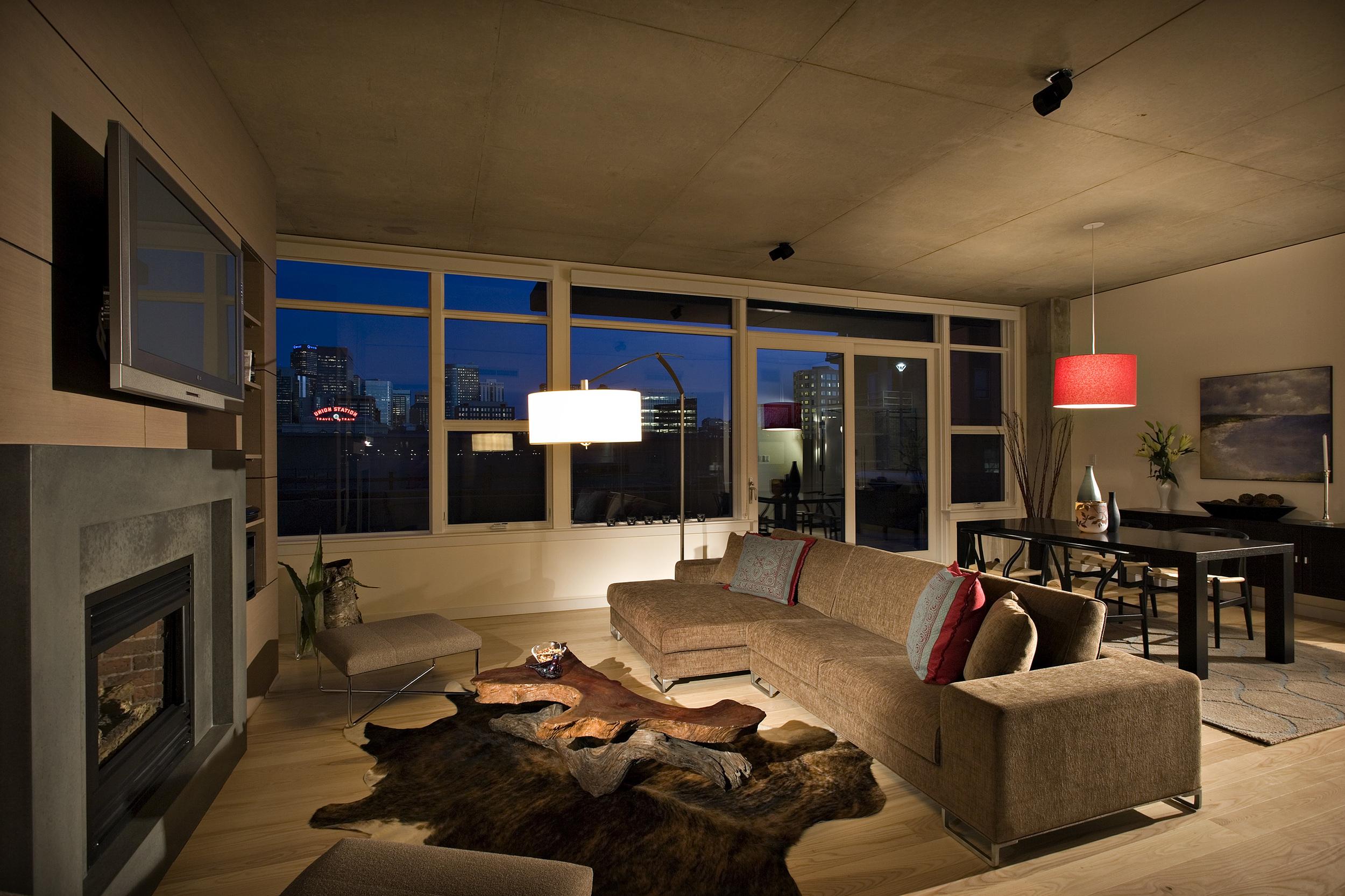 one_riverfront_park_denver_interior.jpg